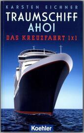 Reiseliteratur Koehler