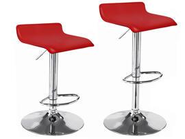 Tabourets et chaises de bar Bc-elec