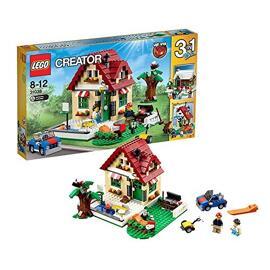Jouets LEGO®