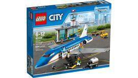 Spielzeuge LEGO®