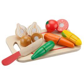 Jouets éducatifs New Classic Toys