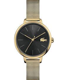 Montres bracelet Lacoste