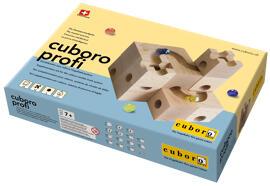 Spielzeuge & Spiele Cuboro