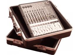 Accessoires pour instruments de musique et orchestres