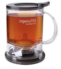 Kaffee- & Teekannen Adagio