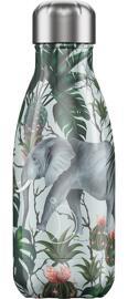 Thermosflaschen Wasserflaschen Chilly´s