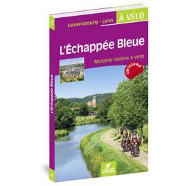 Karten, Stadtpläne und Atlanten Editions Chamina