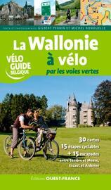 Reiseliteratur Editions Ouest-France
