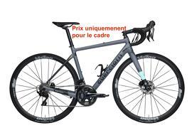 Fahrradrahmen  Guerciotti