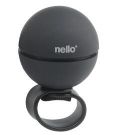 Équipement et accessoires de cyclisme NELLO