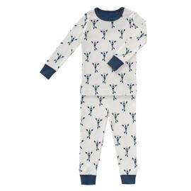 Pyjamas FRESK