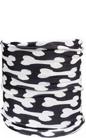 Foulards multifonctions pour chiens Neck Headwear