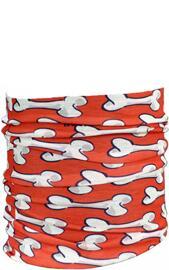 Multifunktionstücher für Hunde Neck Headwear
