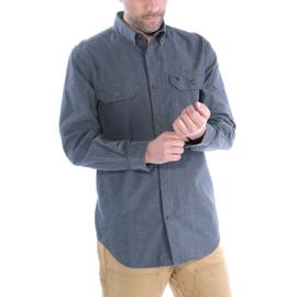 Hemden Carhartt