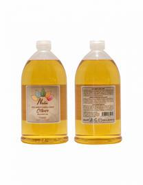 Shampoo & Spülung MAEKO