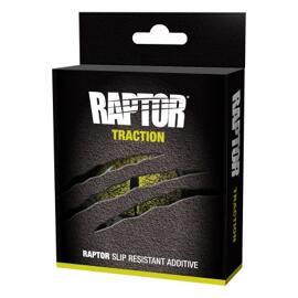 Peinture Raptor