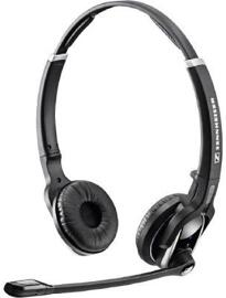 Kopfhörer & Headsets Sennheiser
