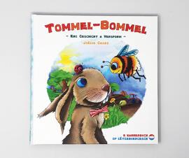 Bildbände Kinderbücher Joëlle Gilles