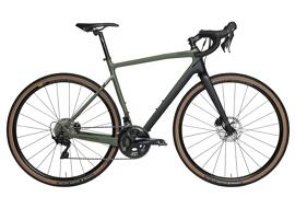 Fahrräder Guerciotti