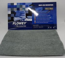 Reinigungstücher FLOWEY