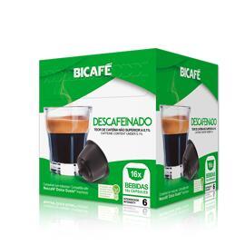 Kaffee BICAFE