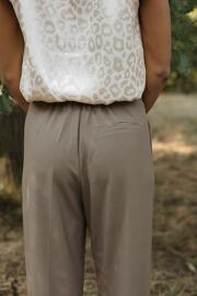 Pantalons GRACE ET MILA