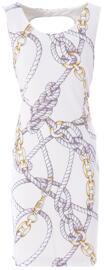 Robes K-DESIGN
