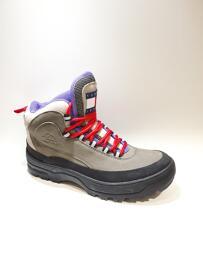 chaussures à lacets Tommy Hilfiger