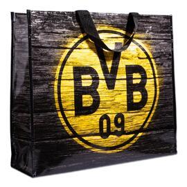 Fußball-Fanartikel BVB