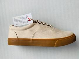 Baskets basses Grand Step Shoes