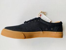 Baskets basses Facile à vivre Grand Step Shoes