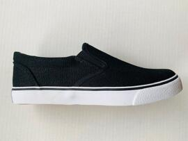 Sneaker Low Slipper Grand Step Shoes