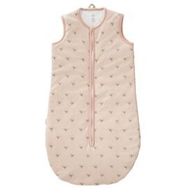 Zubehör für Baby- & Kleinkindbekleidung FRESK