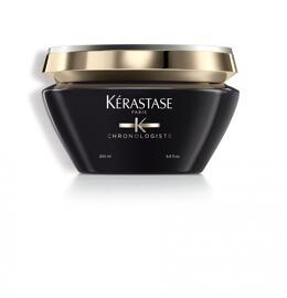 Luxus-Haarpflege Kérastase