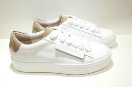 Sneaker Kennel&Schmenger