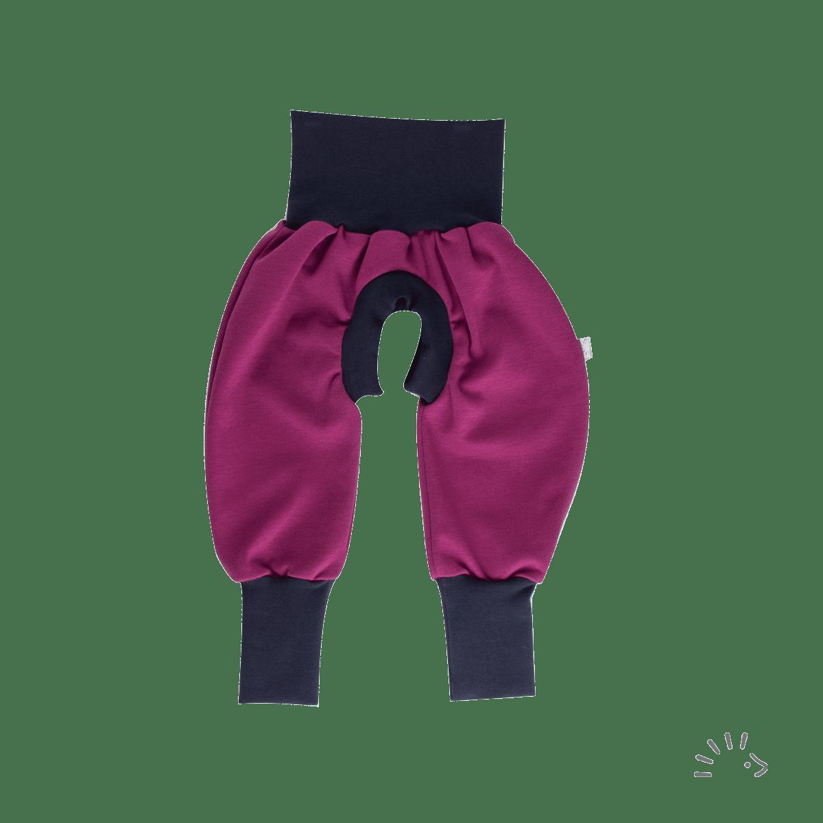 iobio Interlock Baby Strampler 100/% Baumwolle