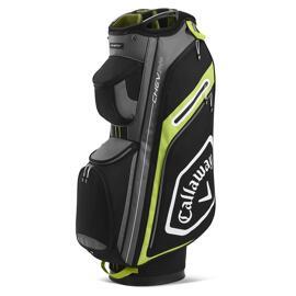 Golftaschen CALLAWAY GOLF