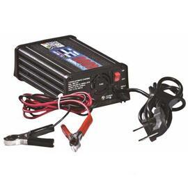 Ladegeräte für Elektrowerkzeuge