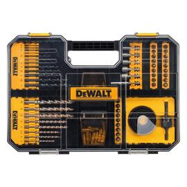 Accessoires d'outils