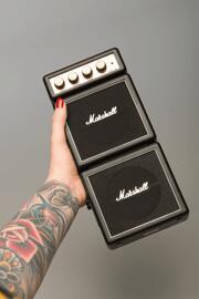 Amplificateurs pour instruments de musique