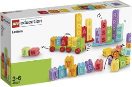 Steckbausteine LEGO® EDUCATION