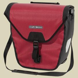 Einkaufstaschen Fahrradtaschen & -koffer Ortlieb