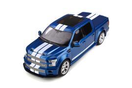 Maquettes Voitures jouets GT Spirit