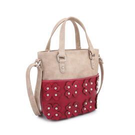 Handtaschen Noi-Noi