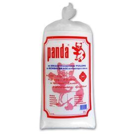 Wattierung & Füllung Panda