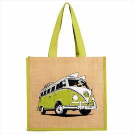 Einkaufstaschen Volkswagen - Official Licensed Products