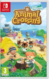 Jeux vidéo Nintendo