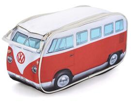 Taschen & Gepäck Volkswagen - Official Licensed Products