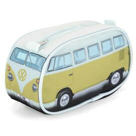 Federmappen Volkswagen - Official Licensed Products