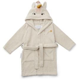 Robes de chambre Vêtements pour bébés et tout-petits Accessoires de bain pour bébés Liewood
